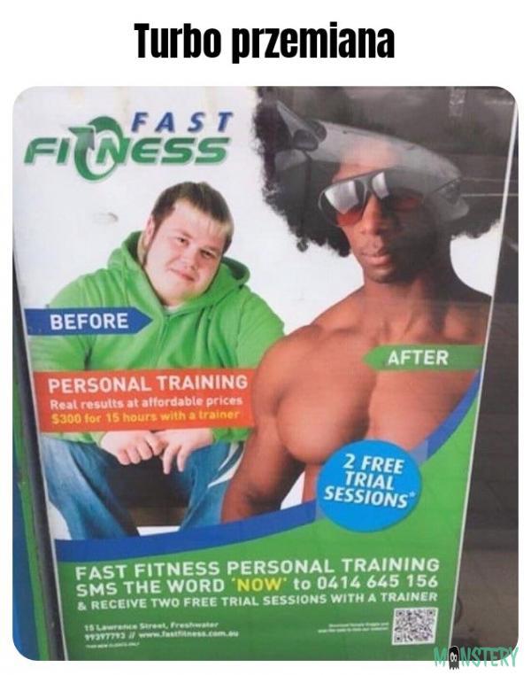 Dobry marketing