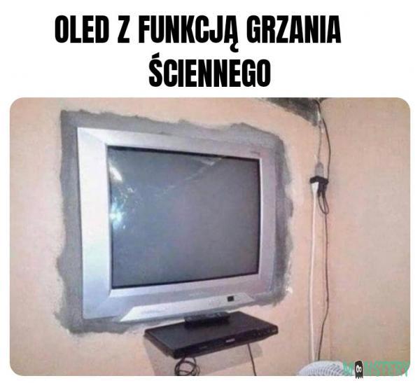 OLED 2050
