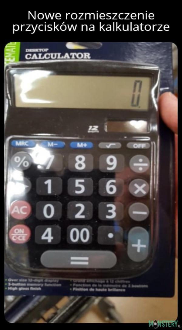 Nowe kalkulatory na zdalne nauczanie