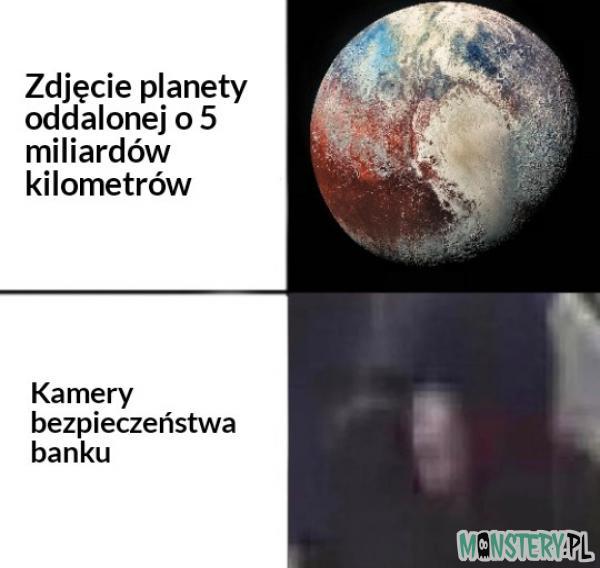 Logika na ziemi