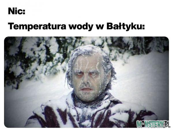 Może Bałtyckie